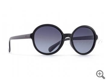 Поляризационные очки INVU T2510A 102501 фото