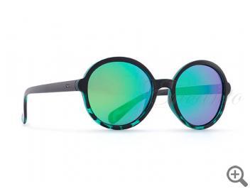 Поляризационные очки INVU T2510B 102502 фото