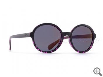 Поляризационные очки INVU T2510C 102503 фото