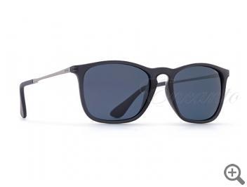 Поляризационные очки INVU T2515A 102504 фото
