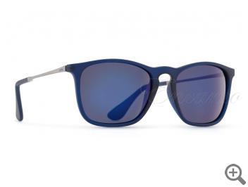 Поляризационные очки INVU T2515C 103740 фото