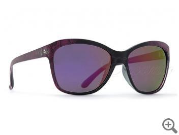 Поляризационные очки INVU T2600B 103741 фото