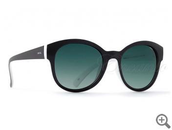 Поляризационные очки INVU T2601A 103742 фото