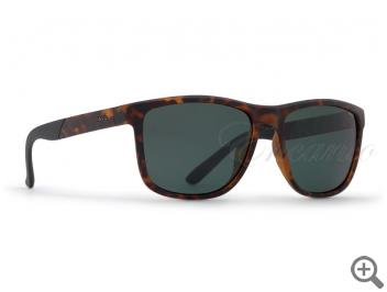 Поляризационные очки INVU T2603D 103743 фото