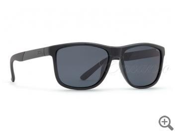 Поляризационные очки INVU T2603E 103744 фото