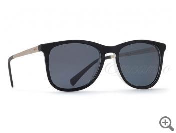 Поляризационные очки INVU T2604A 103745 фото
