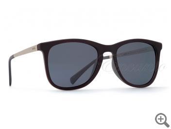 Поляризационные очки INVU T2604D 103015 фото