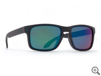 Поляризационные очки INVU T2606B 103243 фото