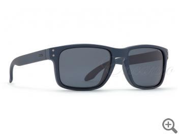 Поляризационные очки INVU T2606E 103244 фото