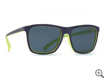 Поляризационные очки INVU T2607B 102848 фото