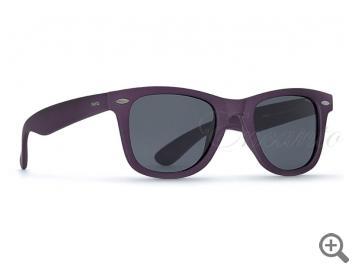 Поляризационные очки INVU T2609D 102849 фото
