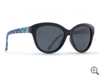 Поляризационные очки INVU T2610D 103746 фото