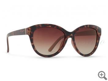Поляризационные очки INVU T2610G 103747 фото