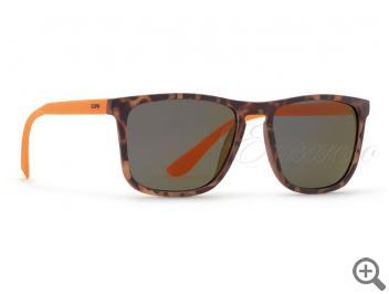 Поляризационные очки INVU T2700B 103750 фото