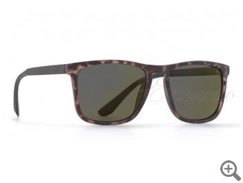 Поляризационные очки INVU T2700D 103751 фото