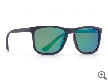 Поляризационные очки INVU T2700E 103752 фото