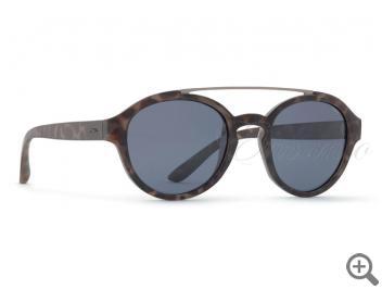 Поляризационные очки INVU T2701A 103753 фото