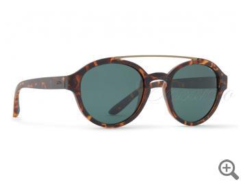 Поляризационные очки INVU T2701B 103754 фото
