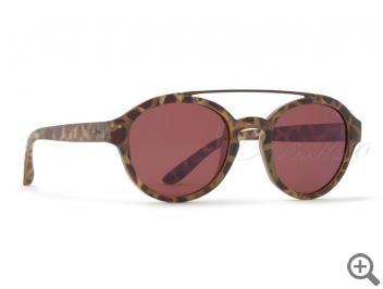 Поляризационные очки INVU T2701C 103755 фото