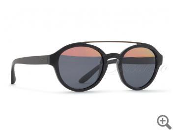 Поляризационные очки INVU T2701D 103193 фото