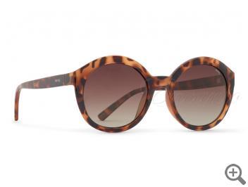 Поляризационные очки INVU T2703B 103757 фото