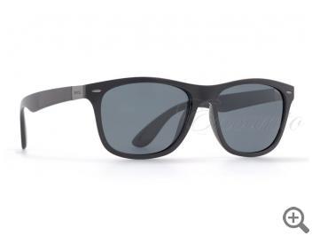 Поляризационные очки INVU T2708A 103760 фото