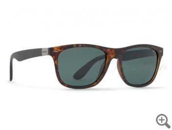 Поляризационные очки INVU T2708C 103761 фото