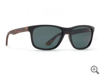 Поляризационные очки INVU T2709A 103763 фото
