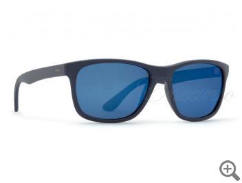 Поляризационные очки INVU T2709B 103246 фото