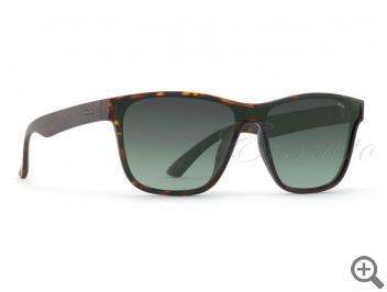 Поляризационные очки INVU T2710B 103766 фото