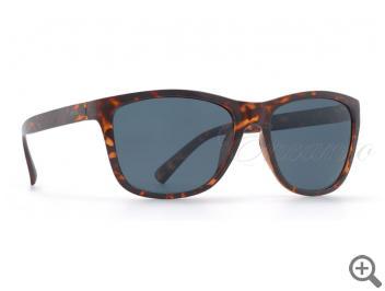 Поляризационные очки INVU T2713A 103769 фото
