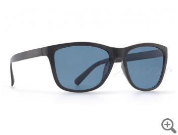 Поляризационные очки INVU T2713D 103770 фото