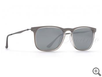 Поляризационные очки INVU T2803F 103772 фото