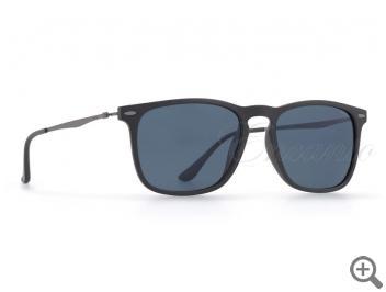 Поляризационные очки INVU T2803G 103773 фото