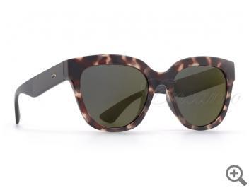 Поляризационные очки INVU T2805B 103775 фото