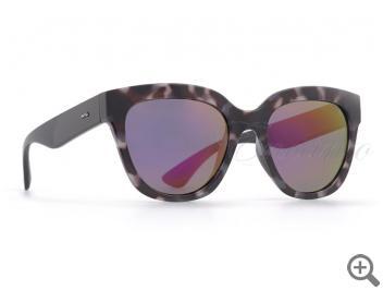 Поляризационные очки INVU T2805C 103776 фото