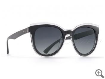 Поляризационные очки INVU T2806B 103778 фото