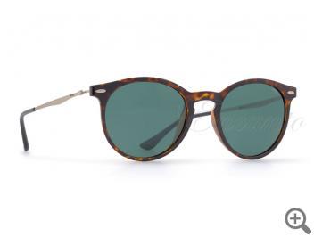 Поляризационные очки INVU T2807B 103780 фото