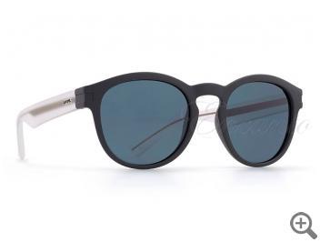 Поляризационные очки INVU T2808A 103781 фото