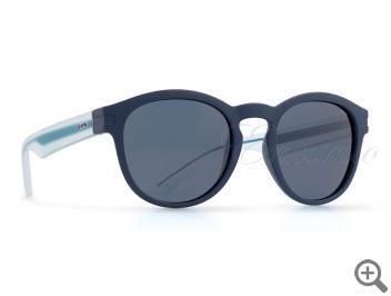 Поляризационные очки INVU T2808B 103782 фото