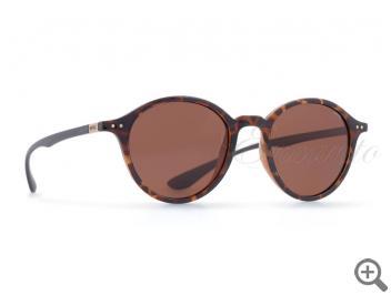 Поляризационные очки INVU T2809B 103784 фото