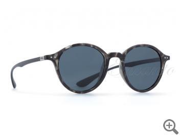 Поляризационные очки INVU T2809C 103785 фото