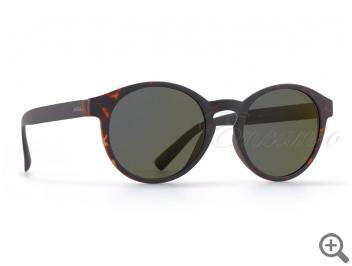 Поляризационные очки INVU T2813A 103789 фото