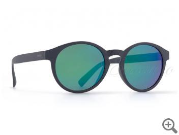 Поляризационные очки INVU T2813B 103790 фото