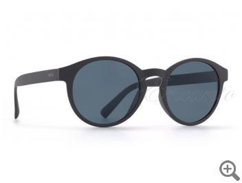 Поляризационные очки INVU T2813C 103791 фото