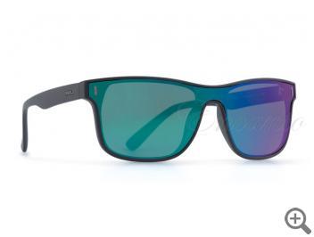 Поляризационные очки INVU T2814A 103792 фото