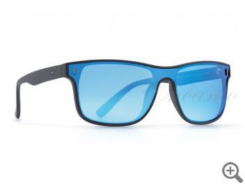 Поляризационные очки INVU T2814C 103794 фото