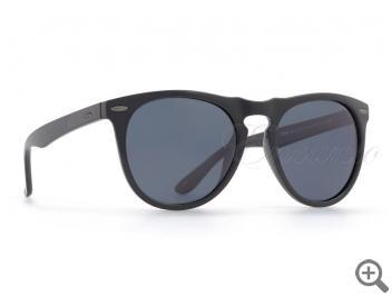 Поляризационные очки INVU T2816A 103798 фото