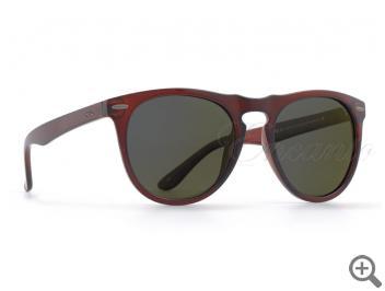 Поляризационные очки INVU T2816B 103799 фото