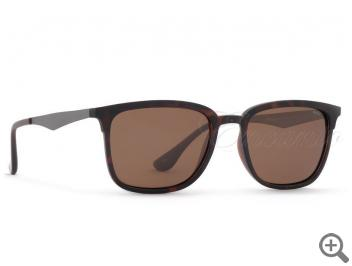 Поляризационные очки INVU T2905B 104781 фото